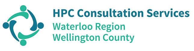 HPC Consultation Services